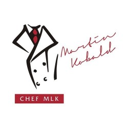CHEF MLK